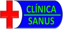 Fisioterapia Sanus