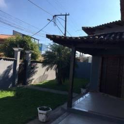 Casa no Rio do Limao