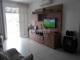 Cobertura à venda, 3 quartos, 2 suítes, 1 vaga, Flamengo - RIO DE JANEIRO/RJ