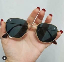 Óculos Rayban 1 Linha Premium