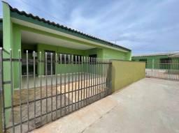 Título do anúncio: Casa Residencial com 3 quartos para alugar por R$ 950.00, 98.80 m2 - VILA MORANGUEIRA - MA