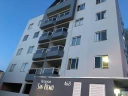 Vendo apartamento 03 quartos Pato Branco - Centro