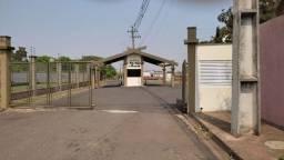 Título do anúncio: Condomínio fechado Portal do Oeste Afresp Alvares Machado sp