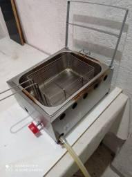 Fritadeira 5 Litros