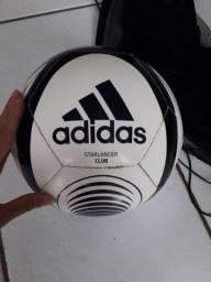 Título do anúncio: Bola Futebol de Campo ADIDAS