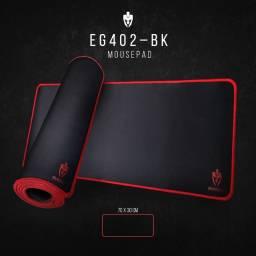 Mousepad Evolut EG-402 CM