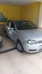 Vendo Fiat/Palio