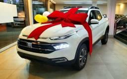 Título do anúncio: TORO 2021/2022 2.0 16V TURBO DIESEL FREEDOM 4WD AT9