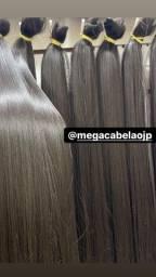 Aplique MEGA HAIR PREMIUM LUXO