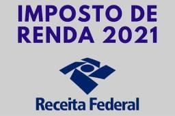 Quem deve declarar o Imposto de Renda 2021?