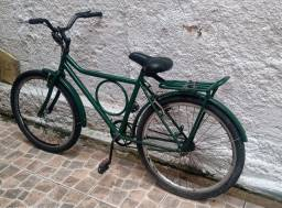 Bike Barra Circular usada excelente