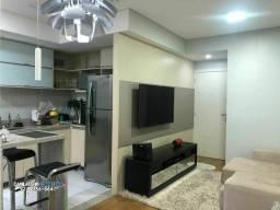 Título do anúncio: Apartamento à venda no bairro São Jorge - Manaus/AM