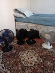 Vendo Lote de ventilador