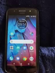 Motorola g 5s