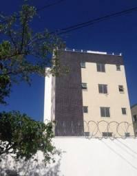 Título do anúncio: Apartamento à venda no bairro Santa Mônica