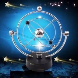 Pendulo Bola de Toque Perpetual Novo
