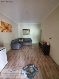 Título do anúncio: Sobrado para Venda em Mongaguá, Vila Seabra, 5 dormitórios, 3 suítes, 5 banheiros, 6 vagas