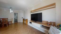Título do anúncio: Apartamento para venda em Jardim Brasil (zona Sul) de 83.00m² com 3 Quartos, 1 Suite e 2 G