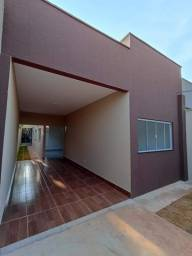 Título do anúncio: Casa para venda com 137 metros quadrados com 3 quartos
