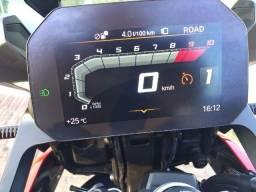 BMW F850 GS Premium Plus
