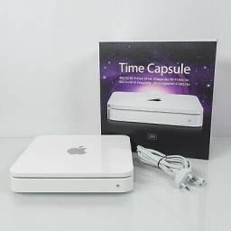 Apple Time Capsule 2 Tb A1409 4a Geração - Usado
