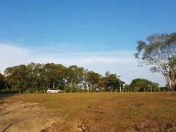 Terreno no Paricatuba