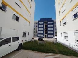 Título do anúncio: Apartamento para alugar com 2 dormitórios em Olaria, Canoas cod:2149-L