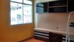 Título do anúncio: Lindo apartamento 3 quartos no Bairro Ana Lucia