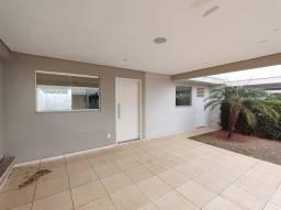 Título do anúncio: Excelente Casa em condomínio à venda, com 03 quartos sendo 01 suíte, com 115m² de construç