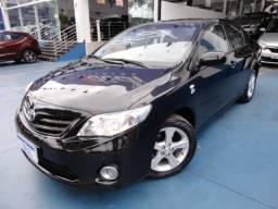 Título do anúncio: Toyota Corolla 1.8 Gli 16V Flex