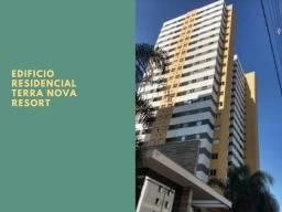 Título do anúncio: Apartamento 03 Quartos /Gleba Fazenda Palhano