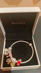 Pulseira Pandora