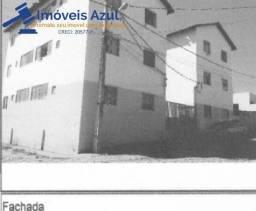 APARTAMENTO NO BAIRRO ANTONIA DE LOURDES EM ARAUJOS-MG