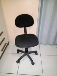 Cadeira Ergométrica