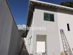 Casa de condomínio à venda com 3 dormitórios em Santa amélia, Belo horizonte cod:816808