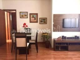 Loja comercial à venda com 3 dormitórios em Santa amélia, Belo horizonte cod:807703