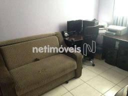 Apartamento à venda com 3 dormitórios em Santa mônica, Belo horizonte cod:847510