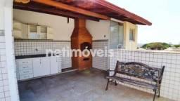 Apartamento à venda com 3 dormitórios em Santa amélia, Belo horizonte cod:765332