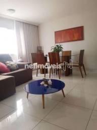 Apartamento à venda com 2 dormitórios cod:850498