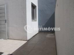 Apartamento à venda com 2 dormitórios em Manacás, Belo horizonte cod:551330