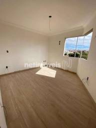 Apartamento à venda com 3 dormitórios em Santa amélia, Belo horizonte cod:824129