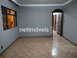 Apartamento à venda com 4 dormitórios em Santa terezinha, Belo horizonte cod:736872