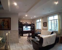 Vendo Casa em São Roque - de 3 quartos