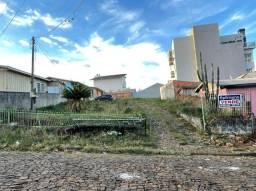 Ótimo Terreno 884.65 m²  - Bairro Santa Cruz - Palmas