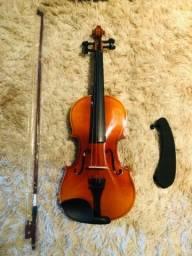 Violino ? Marquês 4/4