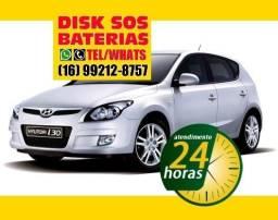 BATERIA PARA I30 (TODOS OS ANOS)