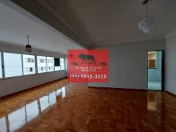 Título do anúncio: Lindo Apartamento de 04 quartos no Centro de Belo Horizonte