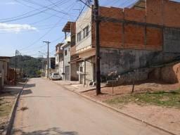 Título do anúncio: Terreno 5x25 Itaquaquecetuba