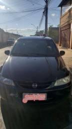 GM Celta 2003