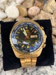 Vendo relógio original masculino!